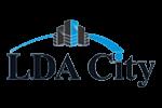LDA City Lahore Development Charges