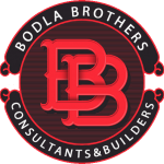 Bodla Brothers DHA Daily Rates Update