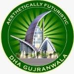 DHA Gujranwala Plot Files Rates Today